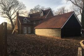 Landen's Farm
